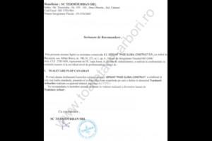 www.toaletare-arbori.ro 1 (1)