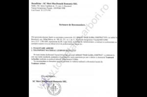 www.toaletare-arbori.ro 1 (7