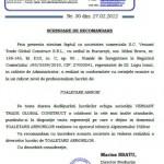 www.toaletare-arbori.ro 1 (8)